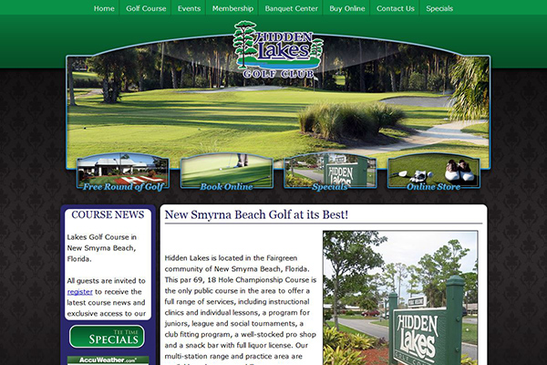 three year golf course marketing plan City of columbus golf courses  there are only three courses in the state of ohio that were designed by the most famous golf course architect known throughout.