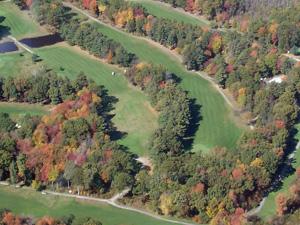 28+ Bedrock golf course rutland viral